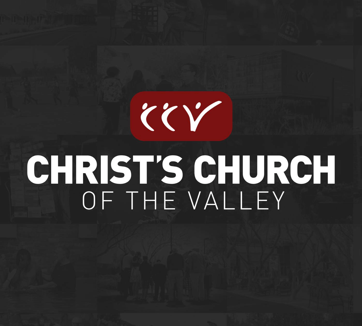 best-christian-churches-Chirts-church-of-the-valley-logo