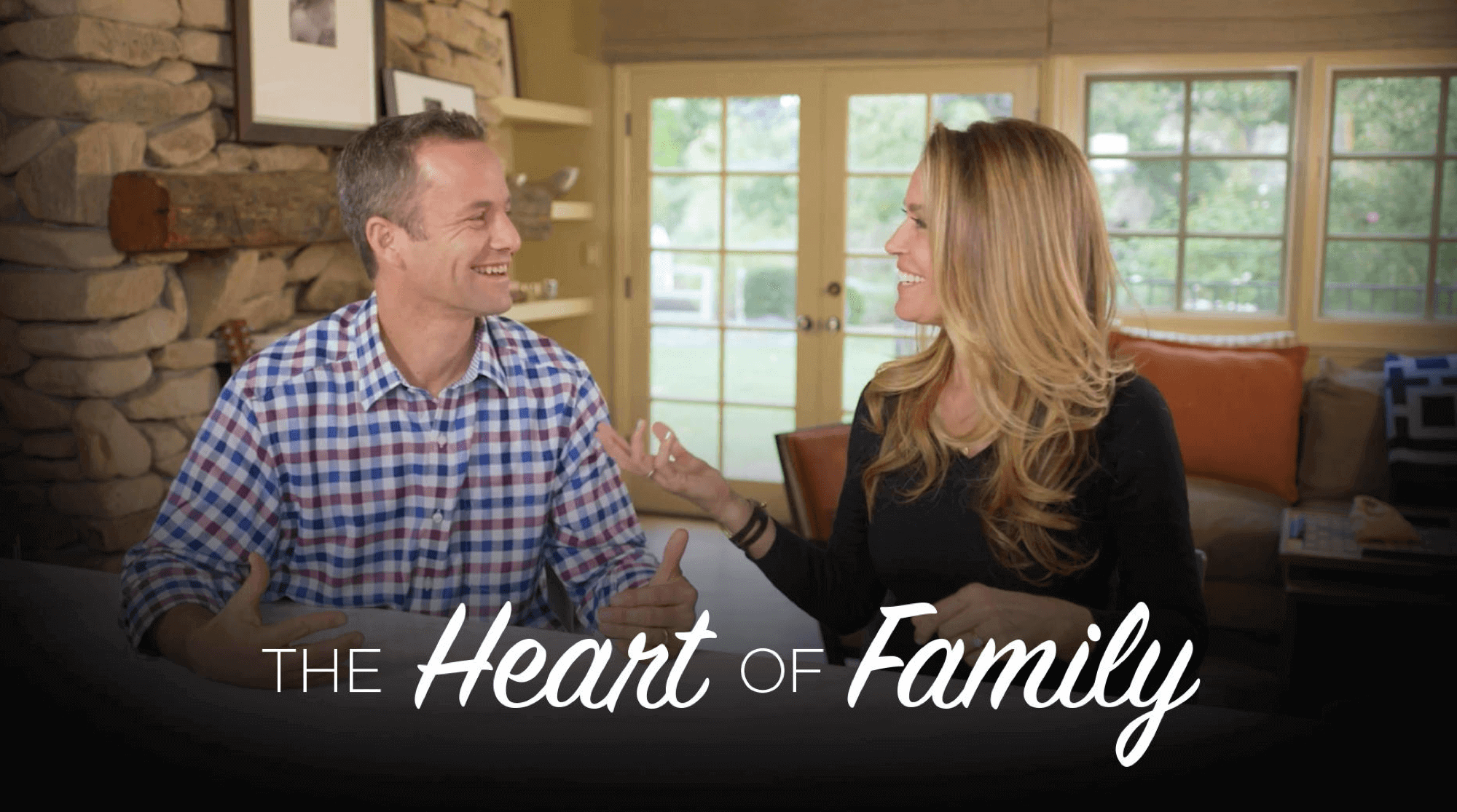 best-christian-courses-studies-The-heart-of-family-kirk-cameron