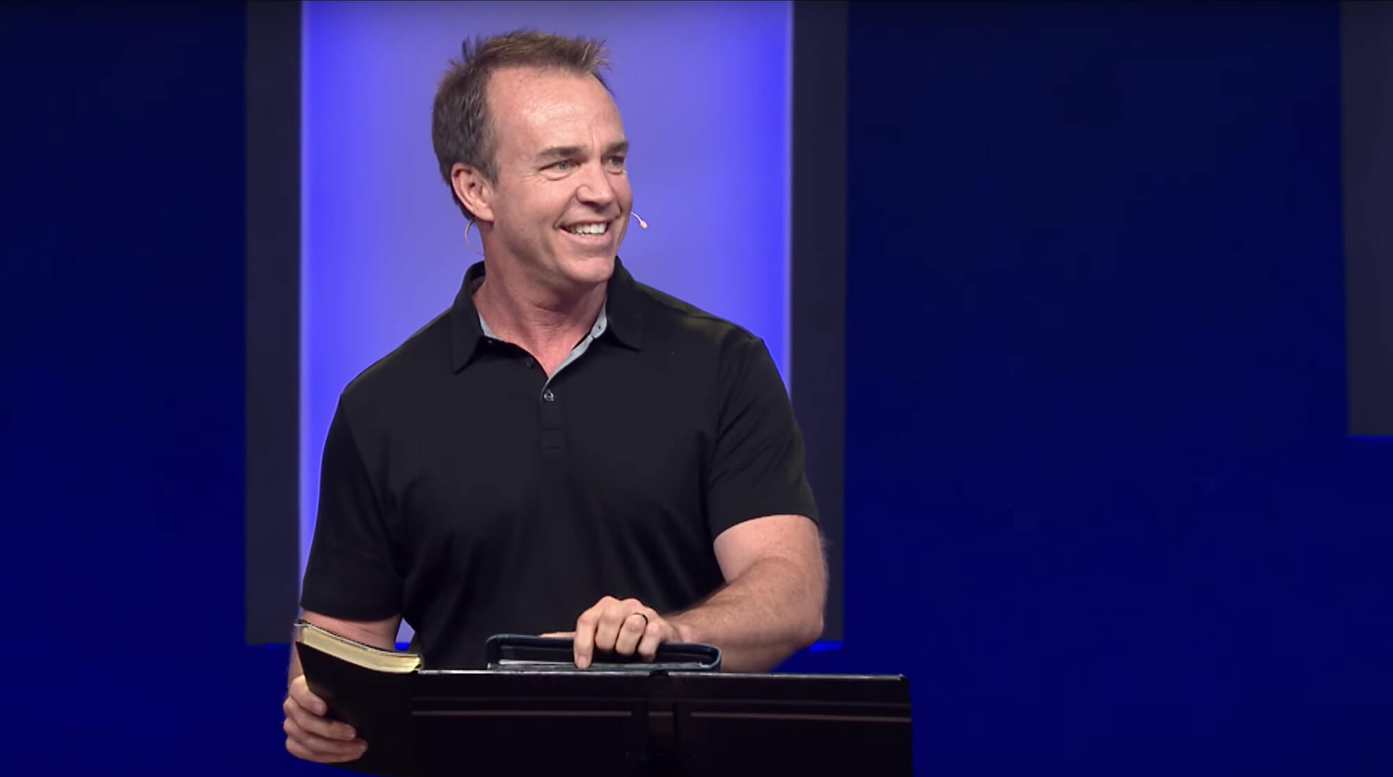 best-christian-pastures-motivators-doug-fields-dym-Mariners-Church