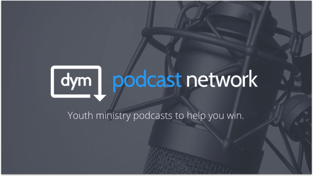 best-christian-podcasts-dym-download-youth-ministry-network-app-fi