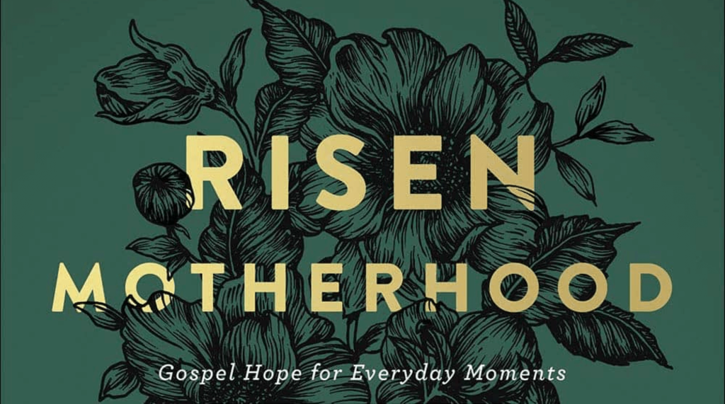 best-christian-podcasts-risen-motherhood-fi