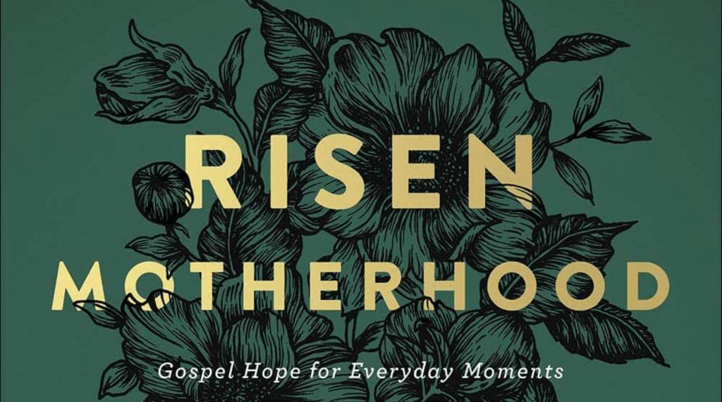 best-christian-podcasts-risen-motherhood-fi