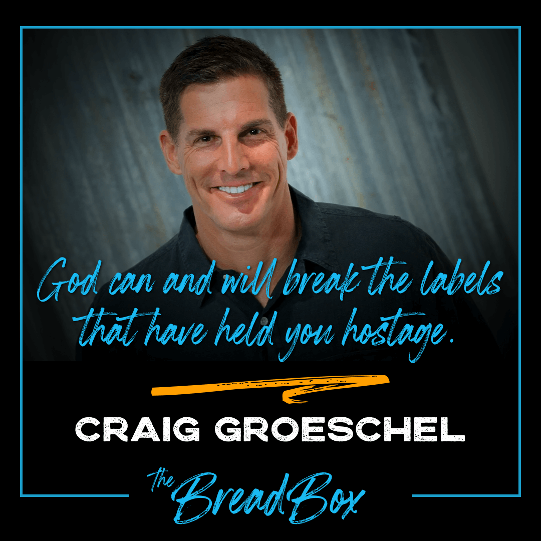 best-christian-quotes-Craig-Groeschel-life-church