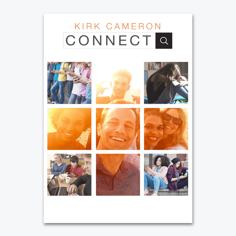 movies-documentaries-Connect-dvd-by-kirk-cameron Copy