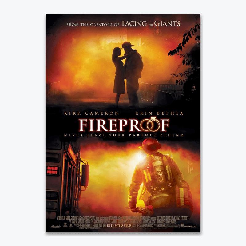 movies-documentaries-fireproof-dvd-by-kirk-cameron Copy 3