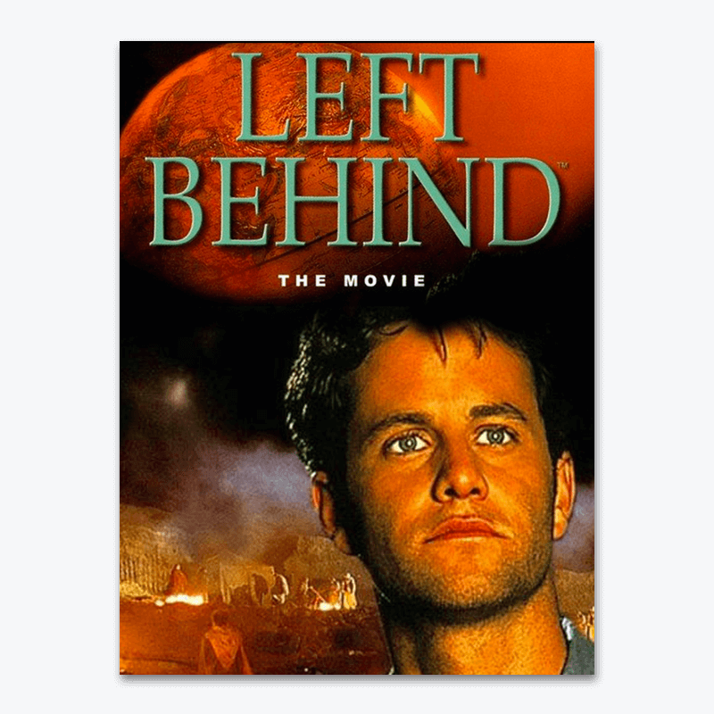 movies-documentaries-left-behind-dvd-by-kirk-cameron Copy 4