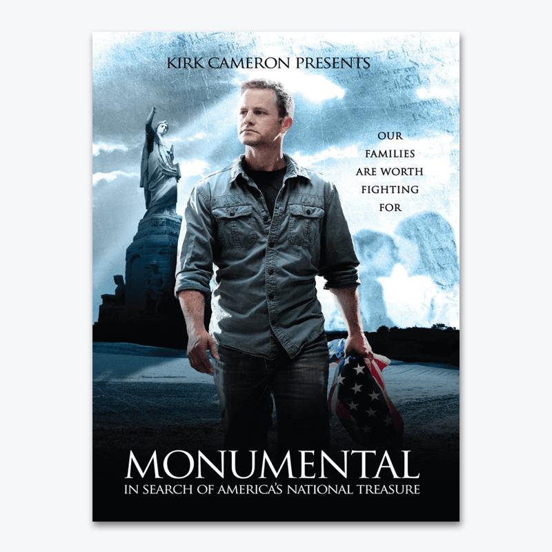 movies-documentaries-monumental-dvd-by-kirk-cameron Copy 6