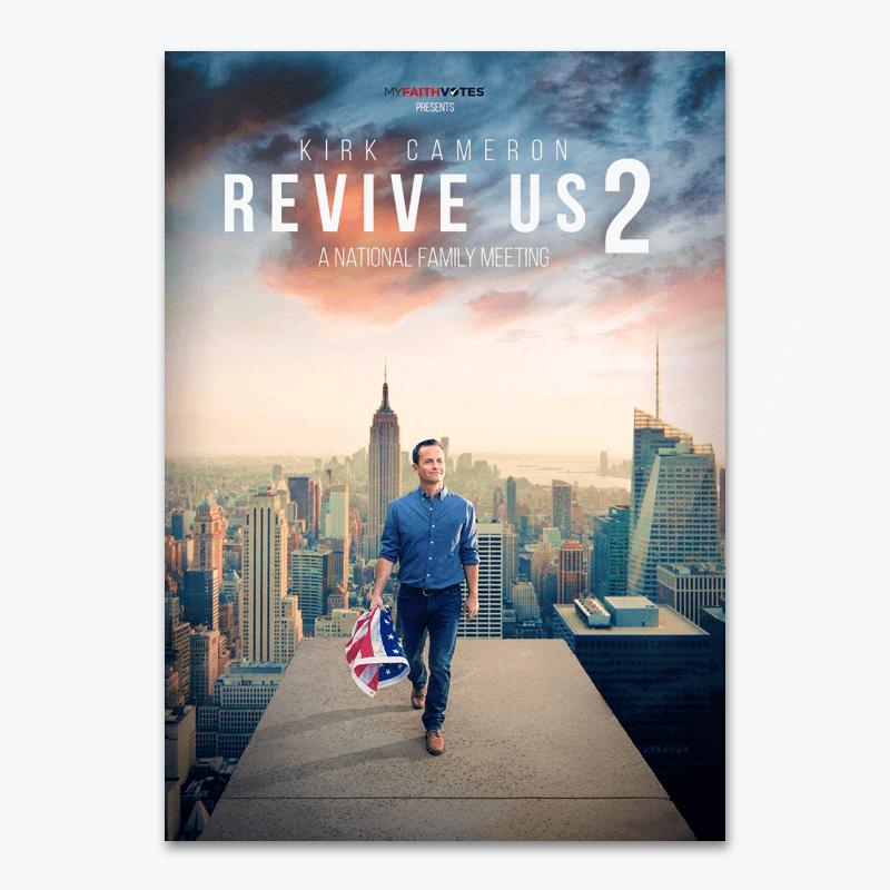 movies-documentaries-revive-us-2-dvd-by-kirk-cameron Copy 2