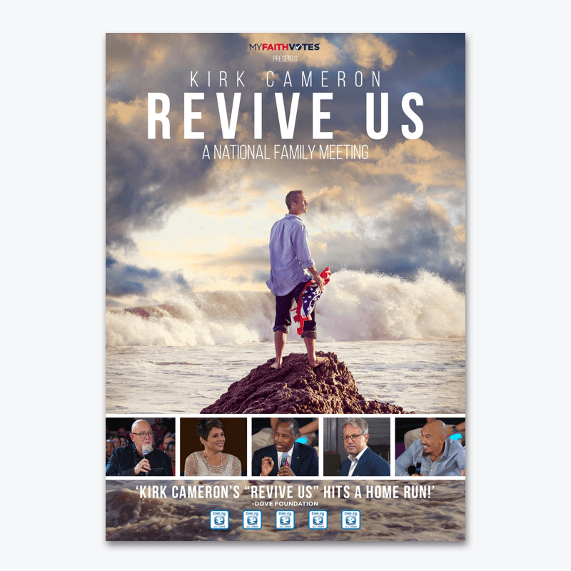 movies-documentaries-revive-us-dvd-by-kirk-cameron Copy 3