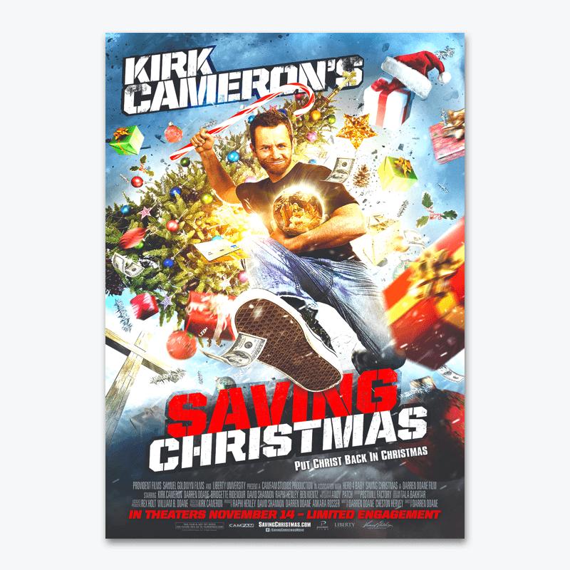 movies-documentaries-saving-christmas-dvd-by-kirk-cameron Copy 2