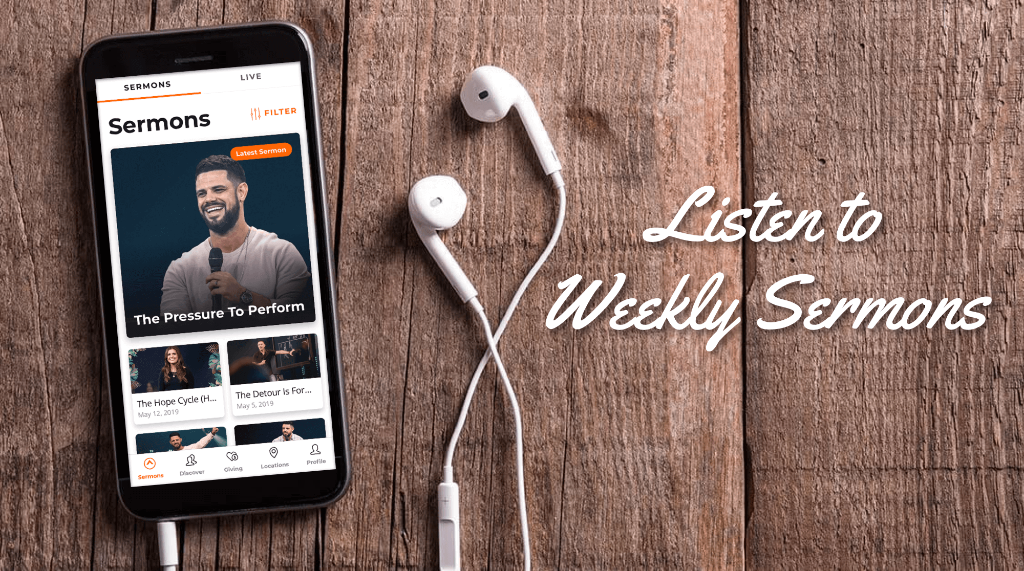 Best-Church-Sermon-Podcasts-Apps-02