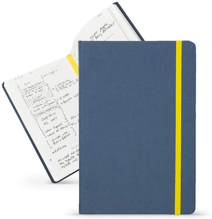 Best-Self-Journal-Planner-2020-08