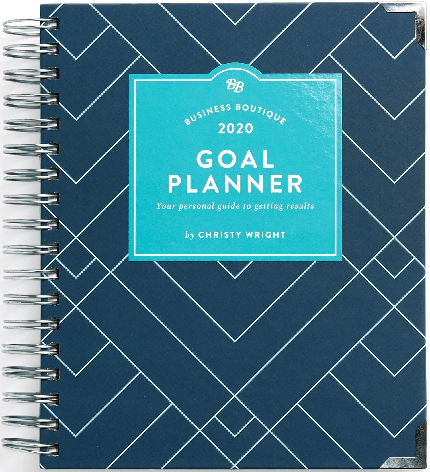 Business-Boutique-Goal-Planner-Christy-Wright