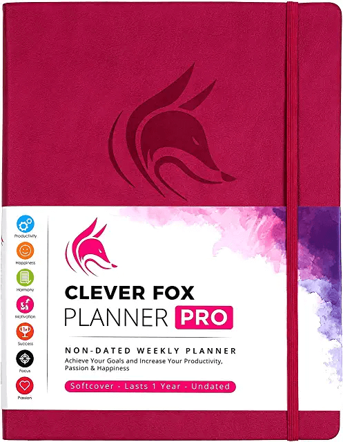 Clever-Fox-Planner-Pro-2020-05