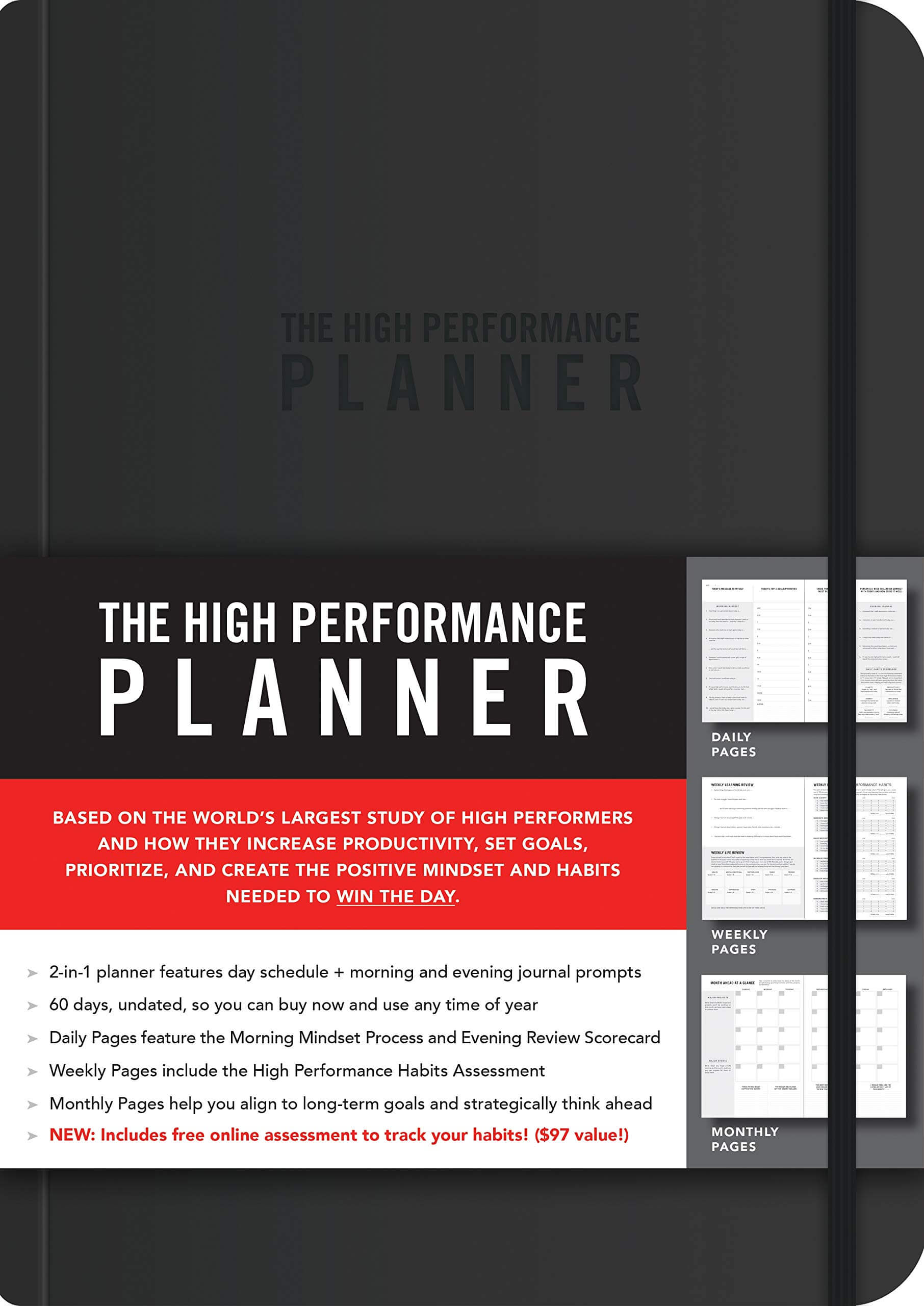 High-performance-planner-10
