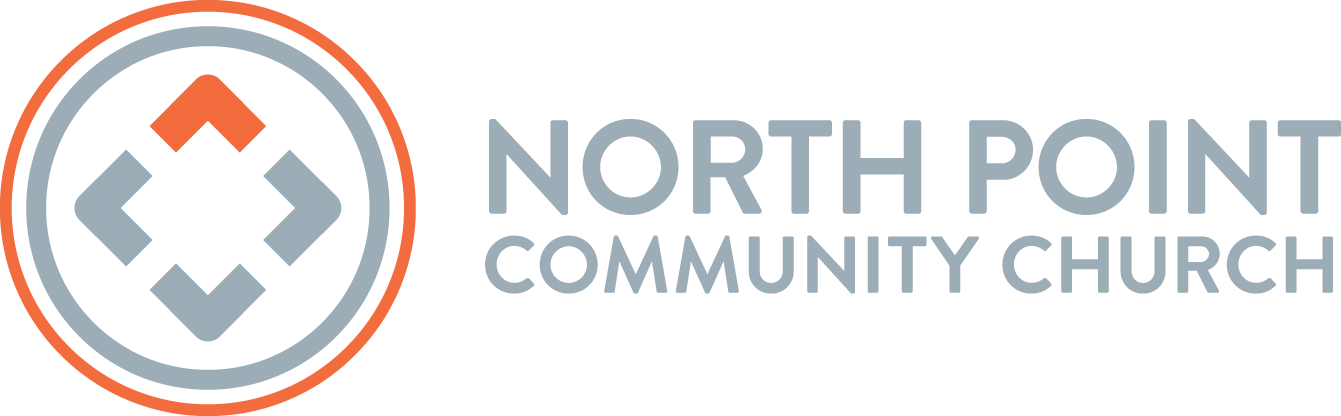 North-Point-Community-Church