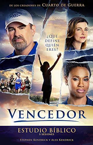 Overcomer-Bible-Movie-Es-in-Spanish