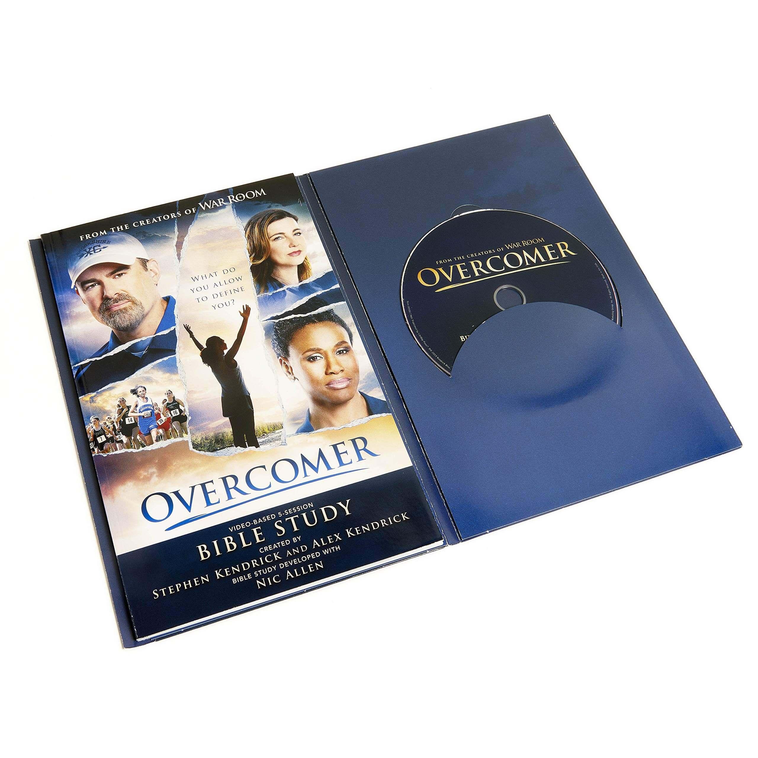 Overcomer-Bible-Study