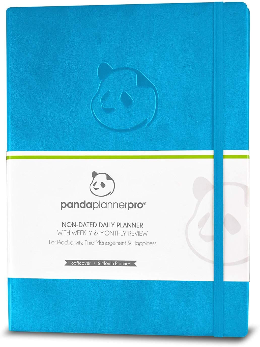 Panda-Planner-Pro-2020-07