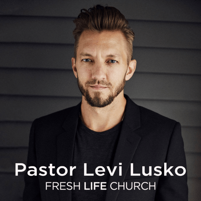 best-christian-apps-FResh-Life-Church-icon