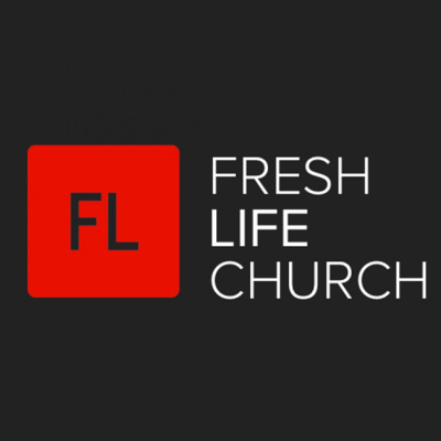 best-christian-apps-Fresh-Life-Church-icon-01