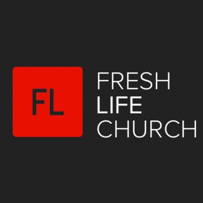 best-christian-apps-Fresh-Life-Church-icon-01