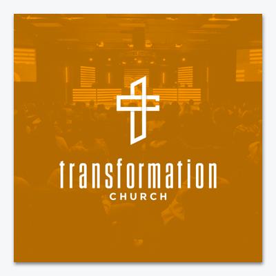 best-christian-apps-Transformation-Church-app