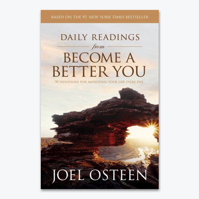 best-christian-books-Daily-Readings-from-Become-a-Better-You-90-Devotions-for-Improving-Your-Life-Every-Day-joel-osteen
