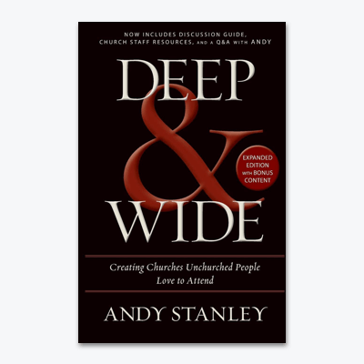best-christian-books-Deep-and-Wide-Creating-Churches-Unchurched-People-Love-to-Attend-andy-stanley