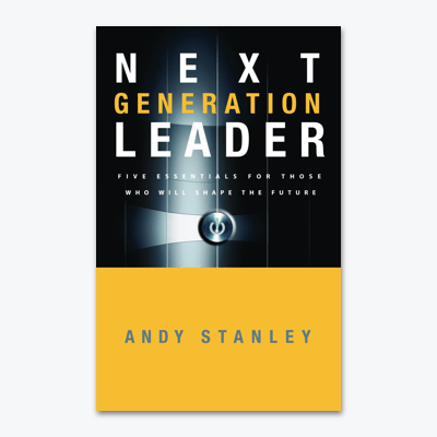 best-christian-books-Next-Generation-Leader-5-Essentials-for-Those-Who-Will-Shape-the-Future-andy-stanley