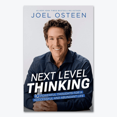 best-christian-books-Next-Level-Thinking-10-Powerful-Thoughts-for-a-Successful-and-Abundant-Life-joel-osteen
