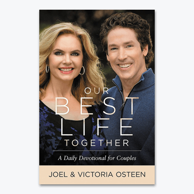 best-christian-books-Our-Best-Life-Together-A-Daily-Devotional-for-Couples-joel-osteen