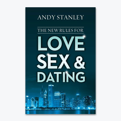 best-christian-books-The-New-Rules-for-Love-Sex-and-Dating-andy-stanley