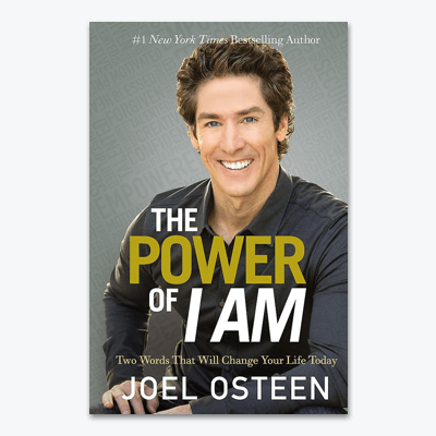 best-christian-books-The-Power-of-I-Am-Two-Words-That-Will-Change-Your-Life-Today-joel-osteen
