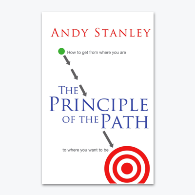 best-christian-books-The-Principle-of-the-Path-How-to-Get-from-Where-You-Are-to-Where-You-Want-to-Be-andy-stanley