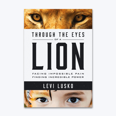 best-christian-books-Through-the-Eyes-of-a-Lion-Facing-Impossible-Pain-Finding-Incredible-Power