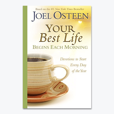 best-christian-books-Your-Best-Life-Begins-Each-Morning-Devotions-to-Start-Every-Day-of-the-Year-joel-osteen