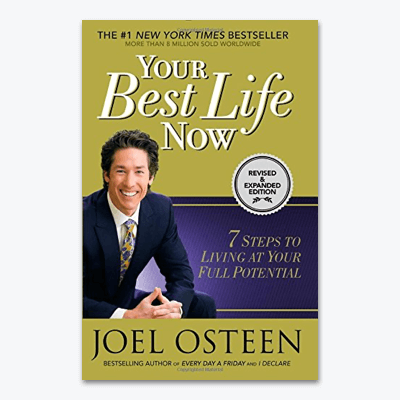 best-christian-books-Your-Best-Life-Now-7-Steps-to-Living-at-Your-Full-Potential-joel-osteen