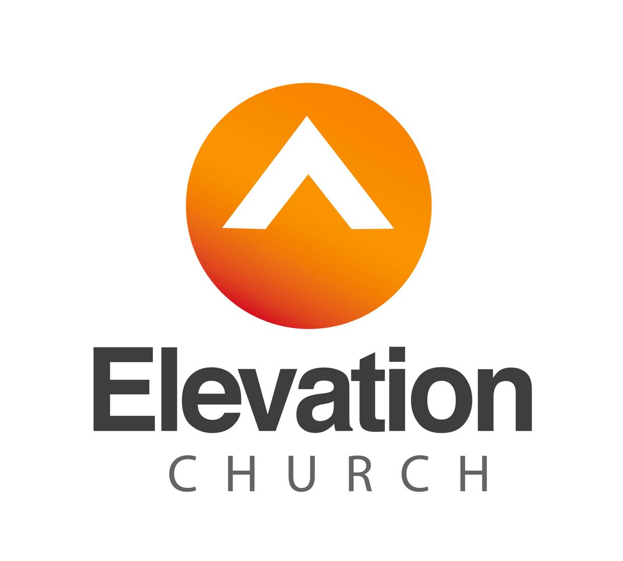 best-christian-churches-Elevation-church-logo