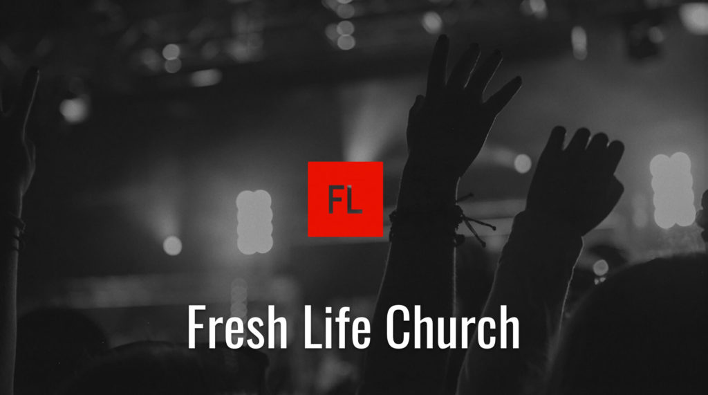best-christian-churches-Fresh-Life-Church-fi