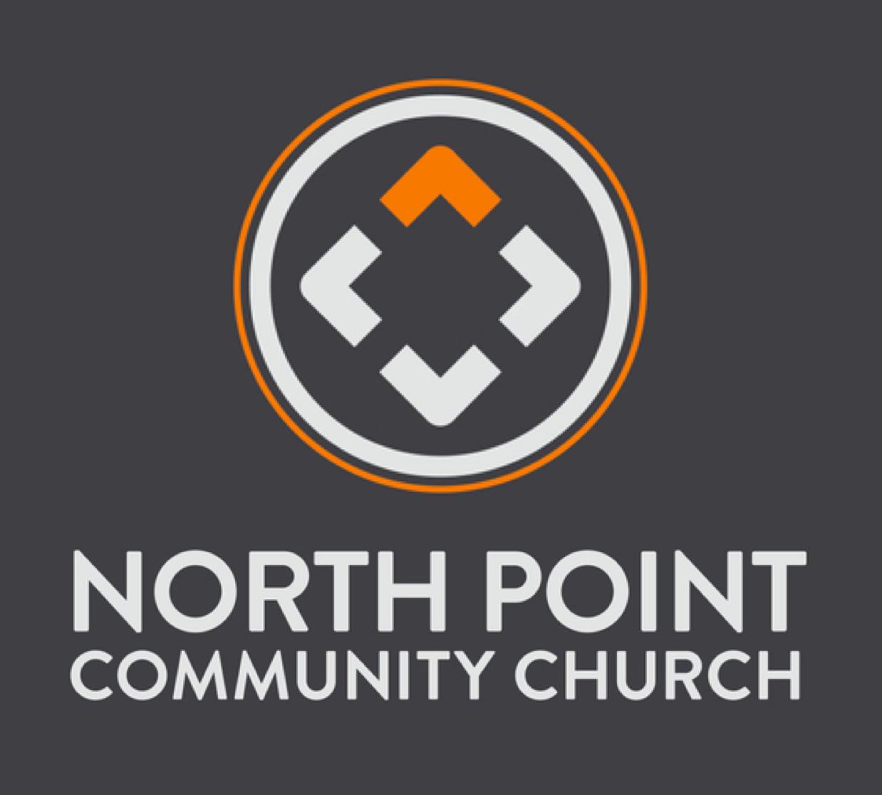 best-christian-churches-North-Point-Community-Church-logo