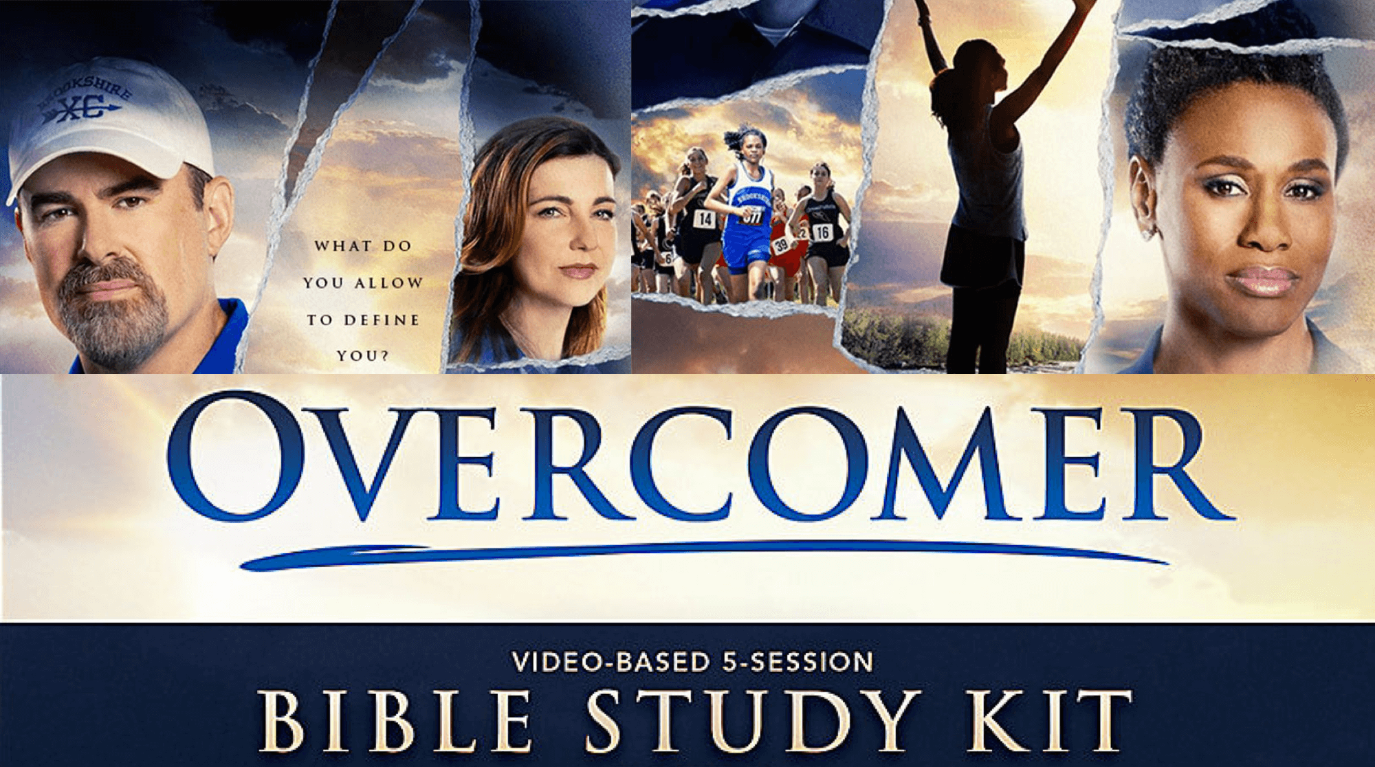 best-christian-courses-studies-overcomer-dvd-bible-study-kit