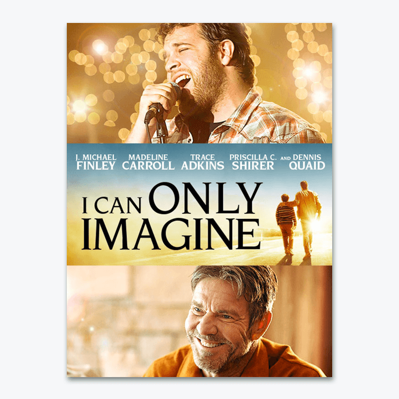 best-christian-movies-documentaries-I-can-only-imagine