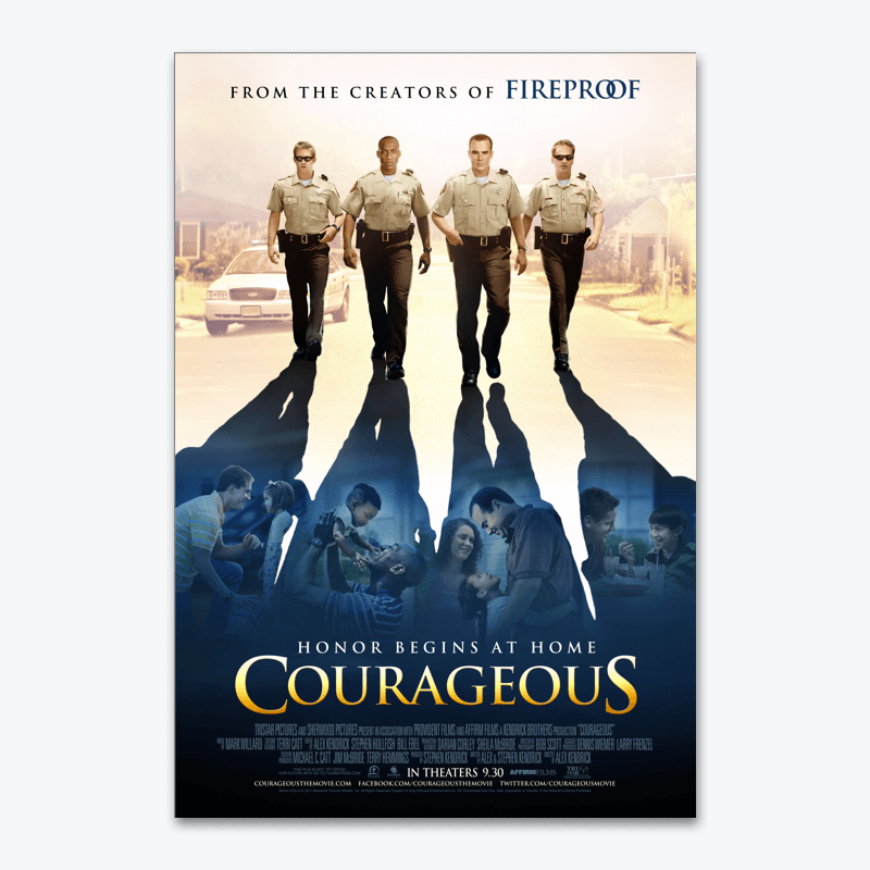 best-christian-movies-documentaries-courageous
