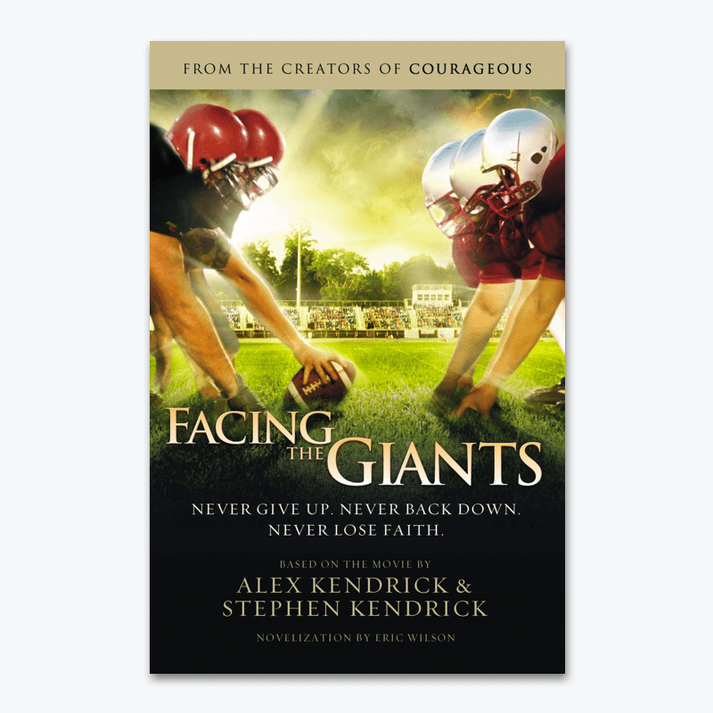 best-christian-movies-documentaries-facing-the-giants