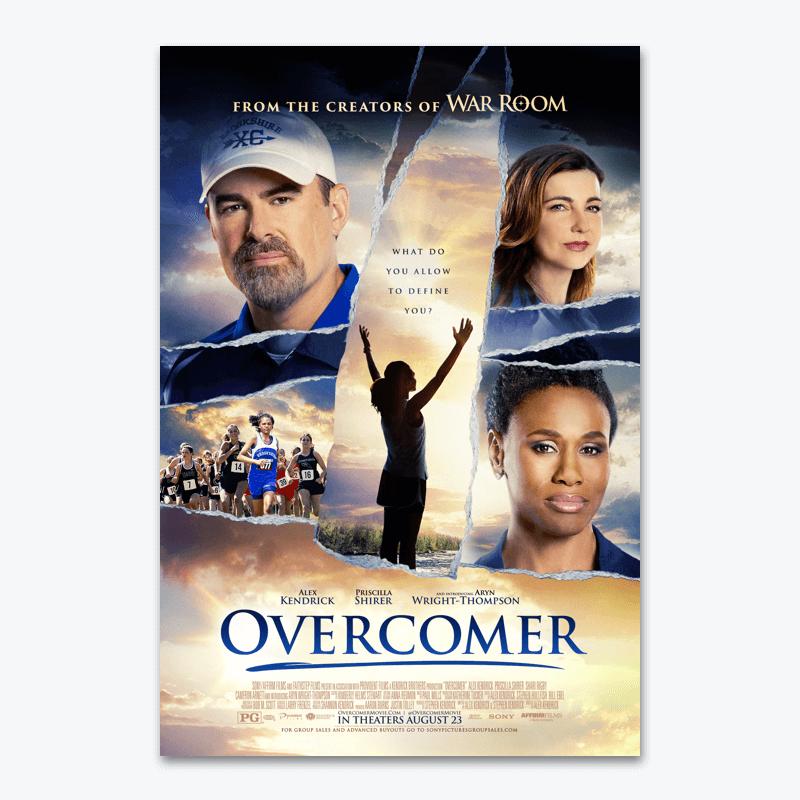 best-christian-movies-documentaries-overcomer