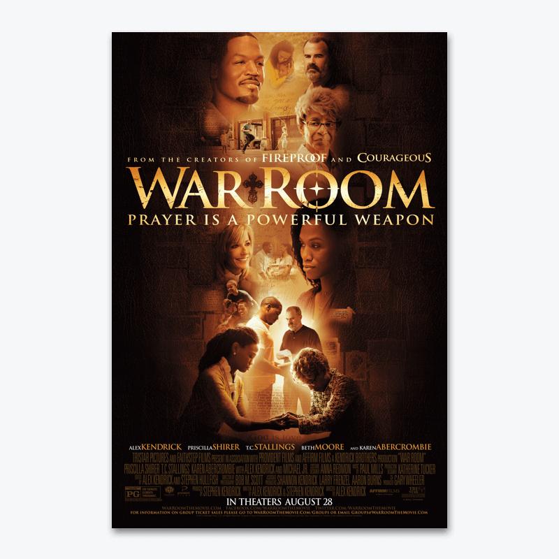 best-christian-movies-documentaries-war-room