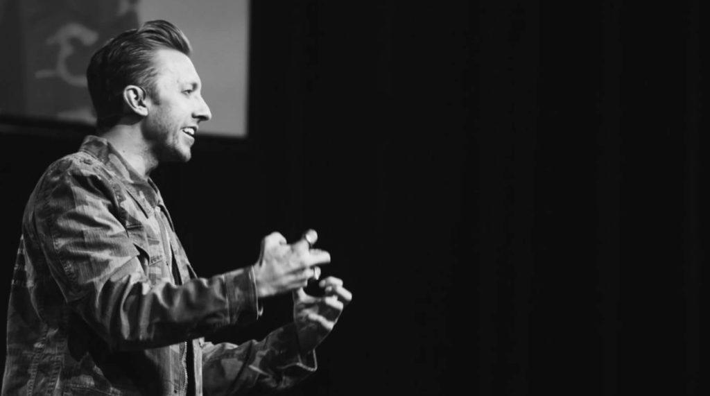 best-christian-pastors-motivators-leaders-levi-lusko