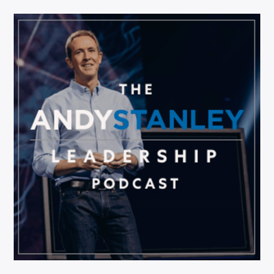 best-christian-podcasts-andy-stanley-leadership-podcast-app