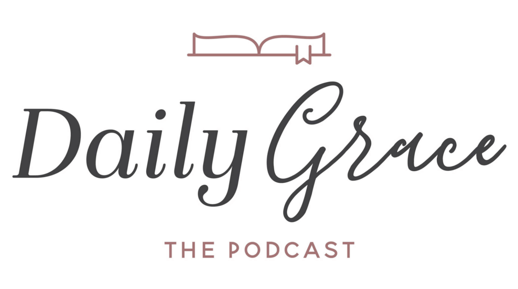 best-christian-podcasts-daily-grace-podcast-fi